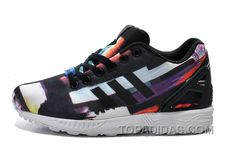 http://www.topadidas.com/discount-dames-heren-groothandel-adidas-originals-zx-flux-graphic-25-anniversary-limited-edition-nederland.html DISCOUNT DAMES/HEREN GROOTHANDEL ADIDAS ORIGINALS ZX FLUX GRAPHIC 25 ANNIVERSARY LIMITED EDITION NEDERLAND Only $66.00 , Free Shipping!