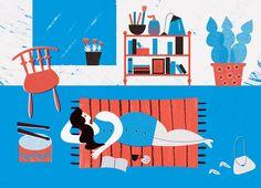Art i lectura / Arte y lectura / Reading and art / Lecture et art / Lettura e arte / A leitura ea...