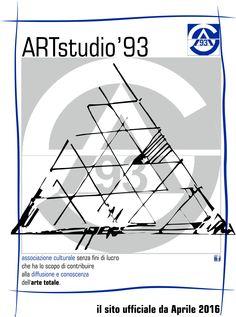 ARTstudio ADV 01 16