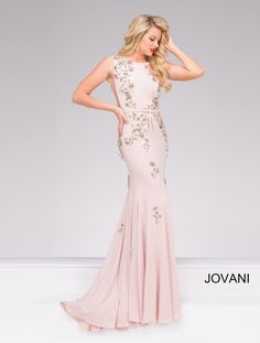 Jovani 42296 - International Prom Association