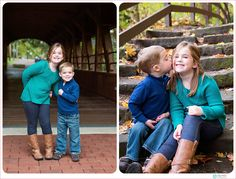 Family photography, Cleveland Ohio ©Alyssa Mintus Photography