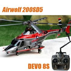 RC Helicopter Archives - Bernardi's Hobbies And Fun Remote Control Cars, Radio Control, Helicopter Kit, Ah 64 Apache, Rc Robot, Rc Model, Rc Cars, Cool Gadgets, Hobbies