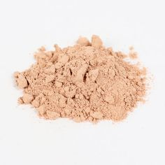 Pink Brazilian Clay