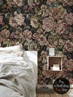 Wallpapers New 8-color Modern Solid Color Silk Non-woven Wallpaper Roll Living Room Bedroom Sofa Background Wallpaper Brown Wall Paper