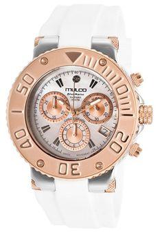 Mulco MW370602013 Watch