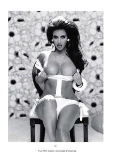 kim-kardashian-playboy-russia-girlfirend