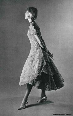 1960 Jean Desses