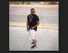 Popular singer, Alfred Inetimi Odon, aka Timaya, has dropped another bombshell by saying he gets ideas and inspirations by staring at women's bums. Say what you may owing to his 'words', the fact remains that singer has achieved a lot in the music industry. So much has changed... #naijamusic #naija #naijafm
