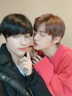 Shared by ੈ♡˳ᴍʏ ᴛɪᴍᴇ ✰. Find images and videos about kpop, kai and txt on We Heart It - the app to get lost in what you love. K Pop, Bts Memes, The Dream, Hello It, Wattpad, Fandoms, Young Ones, Shows, Korean Boy Bands