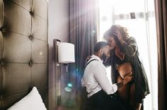 Maternity Photography | Indoor Maternity Photo | See this Instagram photo by @koolque • 741 likes
