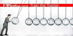 Train the Trainer-Ausbildung E Learning, Train The Trainer, Neuer Job, After College, Interview, Financial Times, Risk Management, New Perspective, The Next
