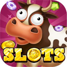 Play #FarmSlots #Casino free and win PxlPoints https://www.watchingpixels.com/farm-slots/ (refresh occasionally for more rewards on every game)