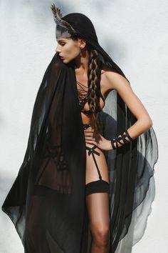 Nylon-Mode - Votre Lingerie, Vos Collants-Bas-Leggings