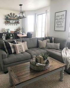 52 Cozy Modern Farmhouse Sunroom Decor Ideas