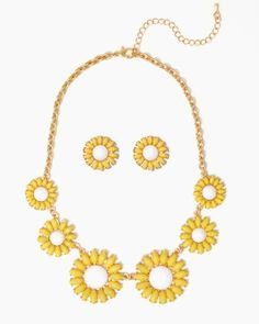 """""""charming charlie 