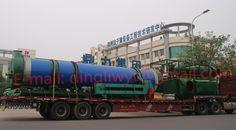 Grain Dryer, Zhengzhou, Grains, Website, Unique