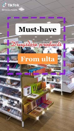 Makeup Must Haves, Beauty Must Haves, Drugstore Makeup, Skin Tips, Hair And Nails, Beauty Makeup, The Originals, Fun, Instagram
