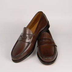 5938f0a3d4f Rancourt   Co Loafers Outfit