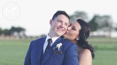 We loved the amount of laughter and tears at Maryke & Nicholas's wedding. Country Estate, Laughter, Wedding Venues, Wedding Photography, Amp, Couple Photos, Wedding Reception Venues, Wedding Shot, Couple Pics