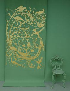 green-wallpaper-5.png