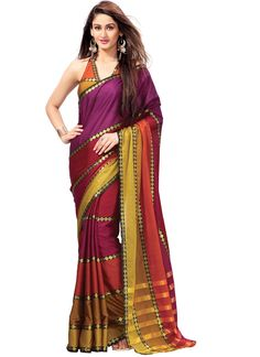 http://www.sareesaga.in/index.php?route=product/product&product_id=22118 Style:CasualShipping Time:10 to 12 Days Occasion:Party CasualFabric:Cotton Colour:Multi Colour Work:Lace For Inquiry Or Any Query Related To Product, Contact :- 91-9825192886, +91-7405449283