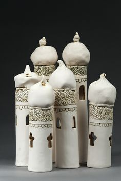 the oasis - merrie tomkins...ceramic artist