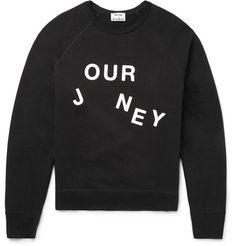 9 Best hoodies ✌ images | Hoodies, Mens sweatshirts
