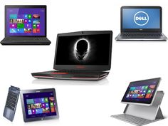 Fabulous Prices on laptops! I need a new one badly!