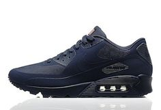 Air max 90 hyperfuse - Independence day #nike #sneakers #airmax #airmax90