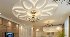 9 Successful Clever Tips: False Ceiling Ideas contemporary false ceiling fireplaces.L Shaped False Ceiling Design false ceiling living room house. Ceiling Decor, False Ceiling Design, Living Room Interior, Modern Interior Design, Living Room Ceiling, Modern Ceiling, Interior Design, Ceiling Design Modern, Living Room Designs
