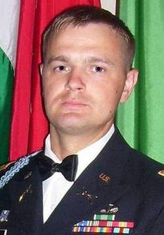 Army 1st Lt. Donald C. Carwile  Died August 15, 2008 Serving During Operation Enduring Freedom  29, of Oxford, Va.; assigned to the 1st Battalion, 506th Infantry Regiment, 4th Brigade Combat Team, 101st Airborne Division (Air Assault), Fort Campbell, Ky.; died Aug. 15 in Wardak Province, Afghanistan, when his vehicle struck an improvised explosive device and then received small-arms and rocket-propelled-grenade fire.