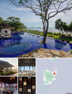 Vana Belle (Ilha Ko Samui, Tailândia)