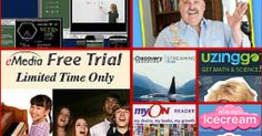 FREE for the Summer - 7 Award Winners Just for You! Homeschool Buyers Co-op has a Summer for YOU! http://campaign.r20.constantcontact.com/render?ca=74ef4baa-488f-4784-ad70-aa9f51b2db37&c=6ac68610-07c3-11e4-b97a-d4ae5275b3f6&ch=6afed420-07c3-11e4-b98d-d4ae5275b3f6
