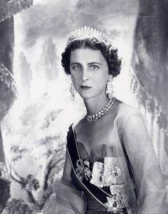 Princess Marina