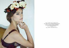 SilkLace4 Crown, Jewelry, Fashion, Jewellery Making, Moda, Jewelery, Jewlery, Fasion, Jewels