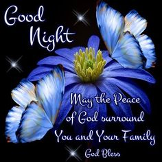 Good Night Family and Friends Quotes/Wallpapers - Good Night Quotes Images Good Night Family, Good Night Prayer, Good Night Friends, Good Night Blessings, Good Night Wishes, Good Night Sweet Dreams, Good Night Image, Good Morning Good Night, Happy Morning