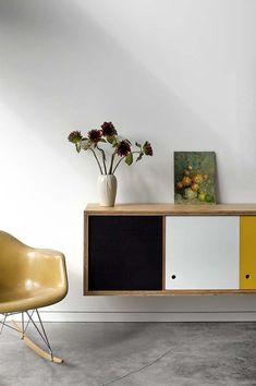 Contemporary design merges with energy efficiency: Skidmore Passivhaus