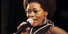 Wednesday, May marks the anniversary of singer Brenda Fassie's death. It Works, Singer, Pictures, Life, Google Search, Music, Photos, Musica, Musik