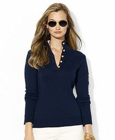 Shop Online for the Latest Collection of Women\u0026#39;s Apparel by Lauren Ralph Lauren at FREE SHIPPING AVAILABLE!