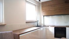 Apartament 2-pokojowy w Gdańsku Oliwie (ul.H.Rodakowskiego): zdjęcie 68953112