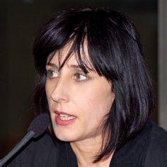 Sabine Folie / miart 2013 - Friday 5 April 2013, 13:30 - 14:00 - Acquisition Prizes  Acqusition Fund Fondazione Fiera Milano  Jury.