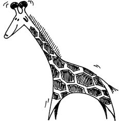 You Are a Giraffe  You are a down to earth and realistic creature. You are able to take the long view on things. You worry more than most people. You tend to see what's coming before anyone else does.  You are very quiet and reserved. You prefer being an observer to being the center of attention. You enjoy routine. You need structure in your life to feel truly happy and relaxed.