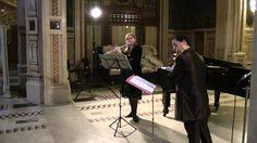 Antonio Vivaldi Trio Sonata RV 80