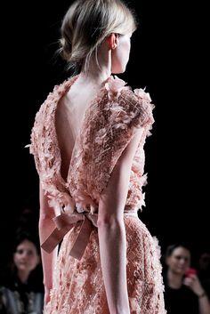 Elie Saab Spring 2011 Couture Accessories Photos - Vogue#3