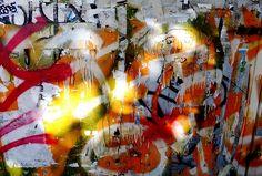 Eläintarhantie 3, Helsinki. http://streetpiece.tumblr.com/