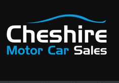 Online Cars, Motor Car, Cars For Sale, Company Logo, Logos, Car, Cars For Sell, Automobile, Logo