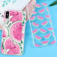 Brand Name: Azda Retail Package: No Type: Half-wrapped Case Function: Dirt-resistant Compatible Brand: Apple iPhones Compatible iPhone Model: iPhone 7 […] Iphone 5s, Coque Iphone, Iphone Phone Cases, Iphone 7 Plus Cases, Apple Iphone, Iphone Ringtone, Cute Cases, Cute Phone Cases, Capas Samsung