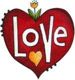 Love Karla Dornacher