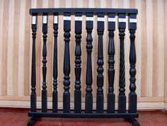 Балясины. Продажа деревянной балясины, Деревянная лестница цены, купить в минске, низкие цены, монтаж, расчет, ступени, тетива, балясины, поручень