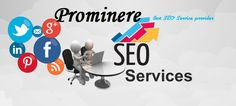 Search Engine Optimization, is definitely the right path that every local business should take to reach their local market. Contact Prominere for affordable seo packages.